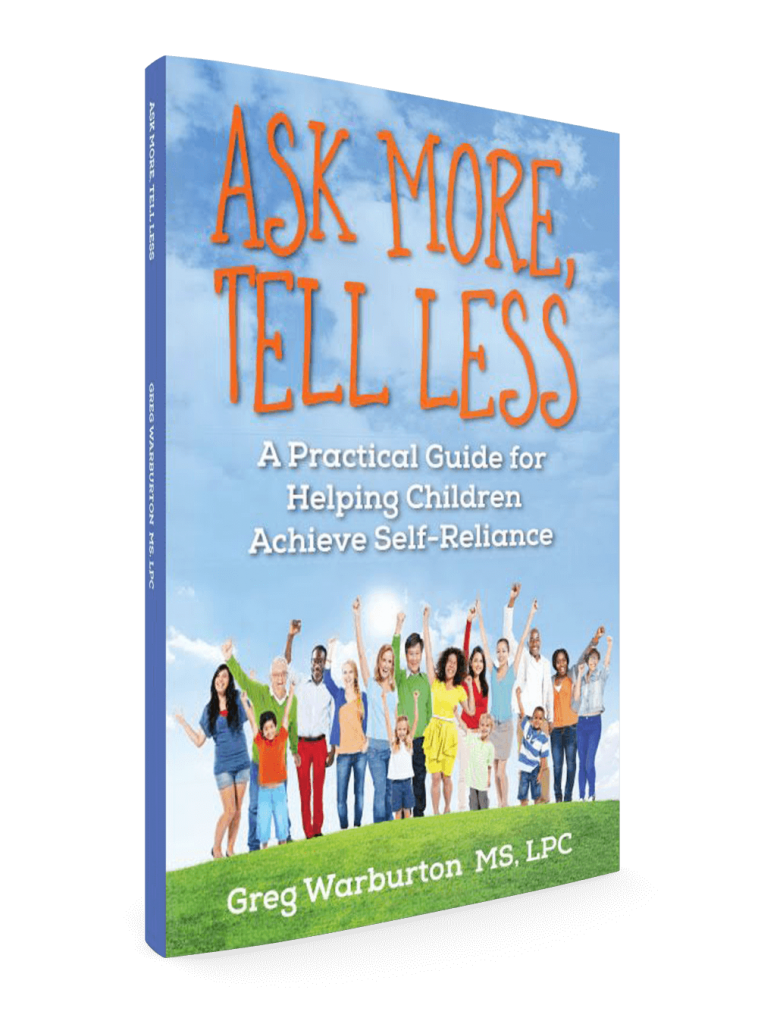 Ask-More-Tell-More-Greg-Warburton
